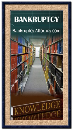Bankruptcy-Attorney.com - Your Information Source