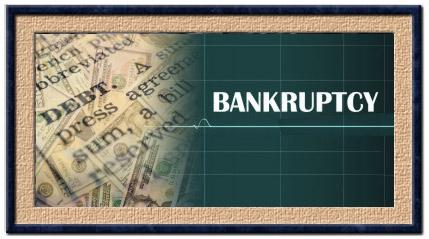 michael kratville omaha attorney bankruptcy