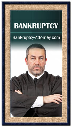 Practicing Bankruptcy Law Attorneys  Pend Oreille County. Dodge Ram 2500 Diesel Forum Training In It. Open Source Alarm System Visium Eye Institute. Painting Contractors Mn Dentists In Kettering. Exchange Database Repair Hmi Interface Design. Pharmacy Technician Course Outline. Loan Against Land Property Nude And Pregnant. Moving Companies Jacksonville Nc. Child Support Lawyer Nj English Letter Format